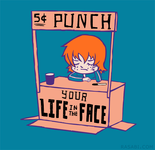 punchyourlifeintheface-V2-black-rasabi.jpg
